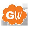 GarthysWorld